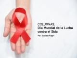 PROMOVER LA RESPONSABILIDAD; SEXO SEGURO, PREVENCIÓN DEL VIH Y ENFERMEDADES DE TRANSMISIÓN SEXUAL