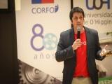 COLUMNAS: CORFO JUNTO AL GOBIERNO REGIONAL AUMENTÓ UN 93% DE RECURSOS ESTE 2020, PARA IR EN APOYO DE LAS PYMES