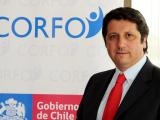 COLUMNAS: EL DESAFÍO DE LOGRAR UN MAYOR NÚMERO DE PYMES EN LÍNEA