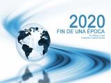 AÑO 2020 MARCÓ EL FIN DE UNA ÉPOCA